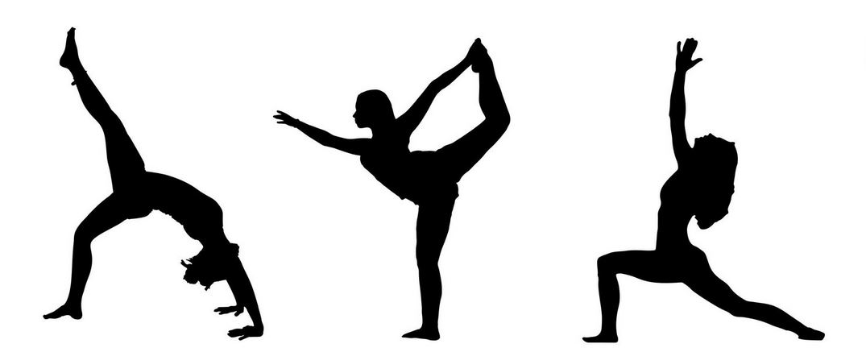 Fit Gymnastik