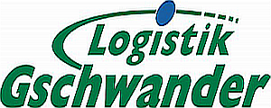 August Gschwander Transport GmbH