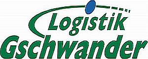 August Gschwander Transport GmbH