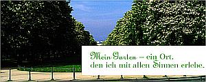 G. Meding GmbH Garten- und Landschaftsbau